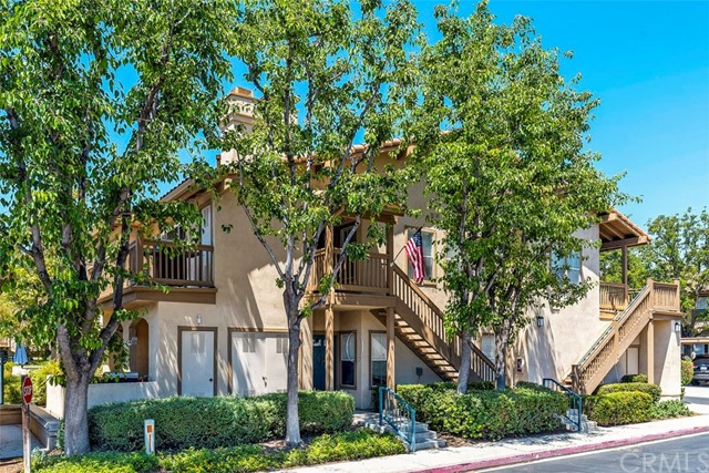 11 Ingreso, Rancho Santa Margarita, CA 92688