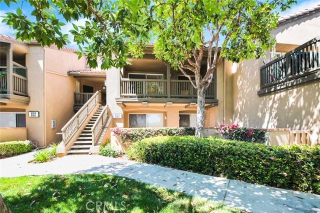 8734 E Indian Hills Road, Orange, California