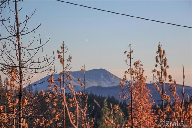 15600 Sugar Pine Drive, Cobb, CA 95426