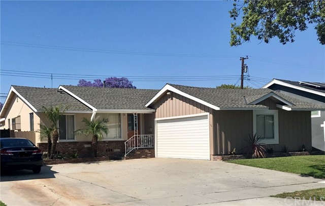 11337 212th Street, Lakewood, CA 90715