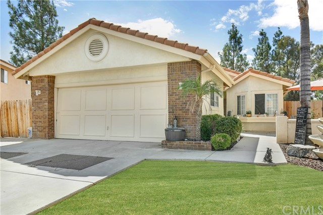 40133 Villa Venecia, Temecula, CA 92591 Photo 1