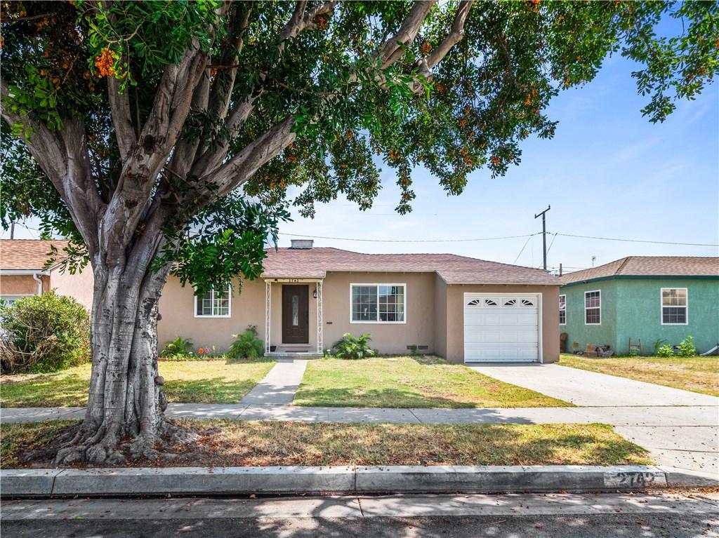 2742 E 219th Street, Carson, CA 90810