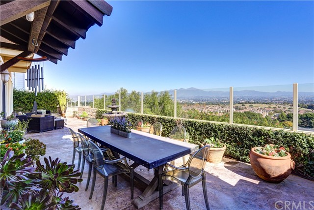 Photo of 14 Ventana Ridge Drive, Aliso Viejo, CA 92656