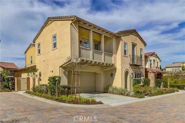 5 Paladino Court, Rancho Mission Viejo, CA 92694
