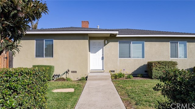 1797 Ramona Avenue, Grover Beach, CA 93433