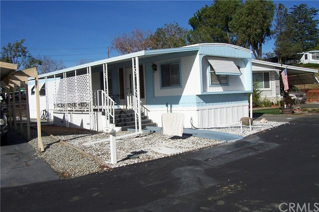 31130 South General Kearny, Temecula, CA 92591 Photo 10