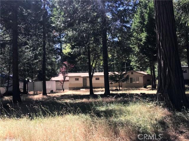 14747 Glenwood Drive, Magalia, CA 95954