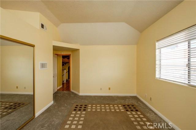 9063 Joshua Rd, Oak Hills, CA 92344 Photo 48
