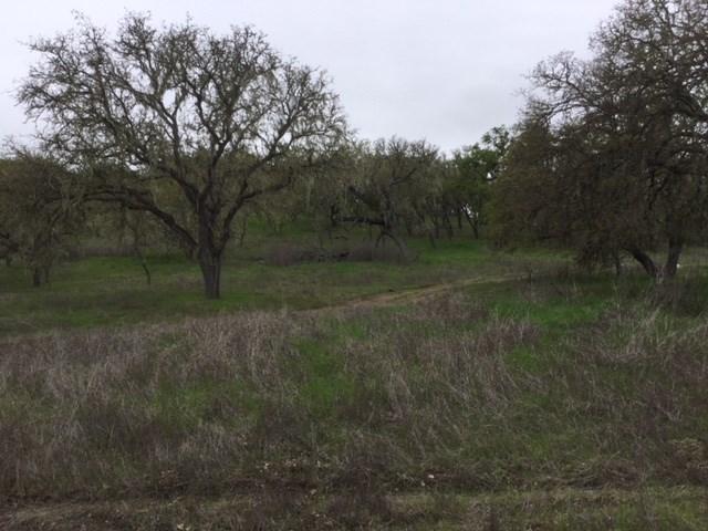 0 Spring Creek Way, Templeton, CA 93465