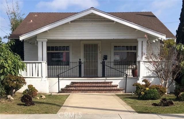 110 S C Street, Oxnard, CA 93030