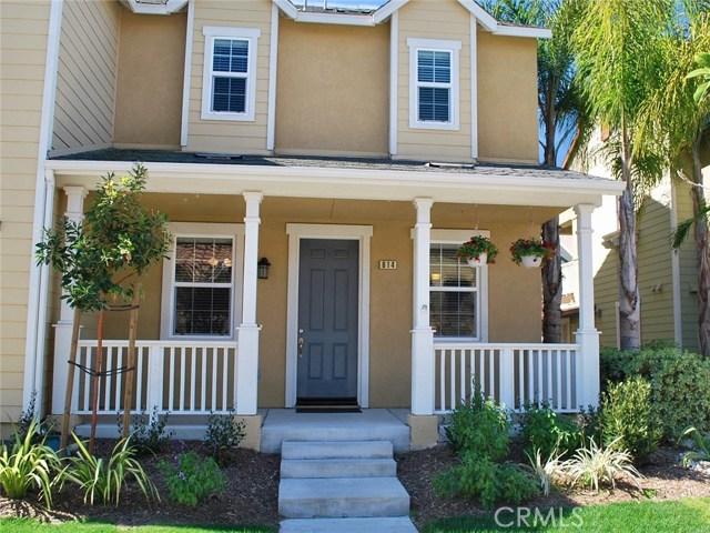 614 Green River Street, Oxnard, CA 93036