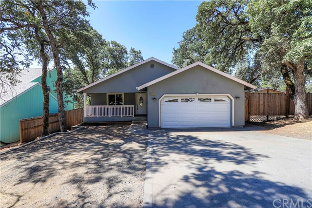 4695 W 40th Street, Clearlake, CA 95422