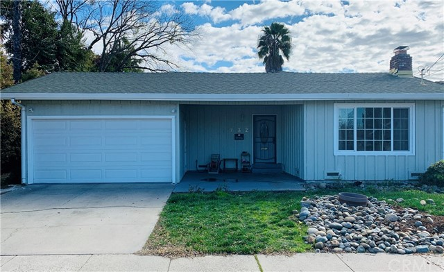 732 Crestmont Avenue, Yuba City, CA 95991