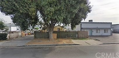 2458 Merced Avenue, South El Monte, CA 91733