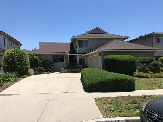24310 Broadwell Avenue, Harbor City, CA 90710