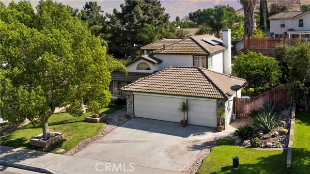 6876 Sundown Dr, Riverside, CA 92509 Photo