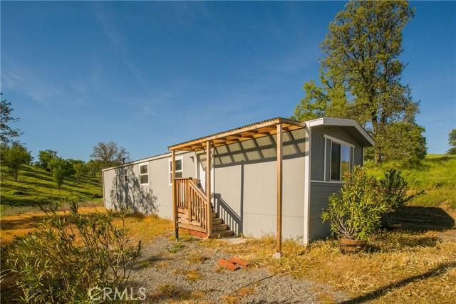 14985 Frontier Drive, Richfield, CA 96080