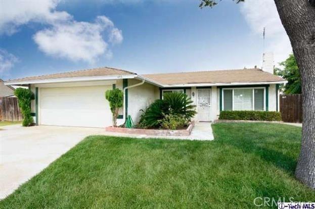 403 Addleman Avenue, West Covina, CA 91792