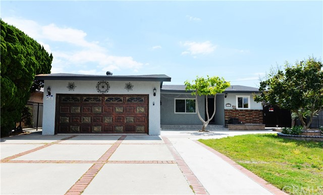10872 Holly Drive, Garden Grove, CA 92840