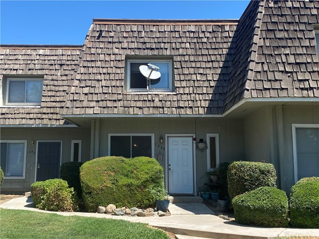1640 N Bear Creek Dr, Merced, CA, 95348