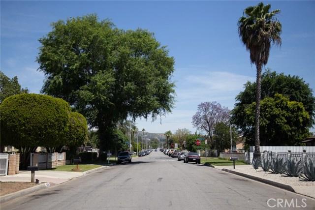15855 Cadwell Street, La Puente, CA 91744