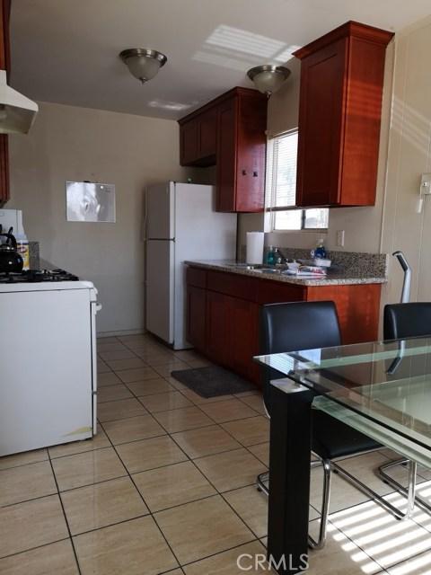 4632 Canoga St, Montclair, CA 91763 Photo 5