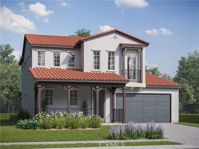218 Azalea Street, Fillmore, CA 93015