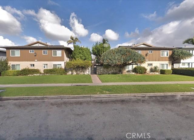9615 Maureen Drive, Garden Grove, CA 92841