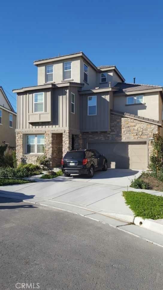 16184 Freshwater Lane, Chino, CA 91708