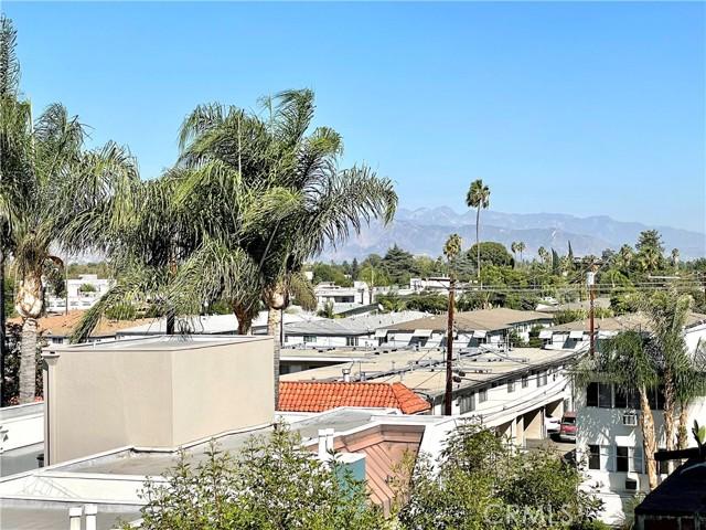 14115 Moorpark Street 304, Sherman Oaks, CA 91423