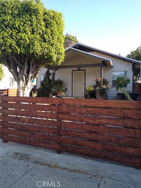 1259 E Vernon Avenue, Los Angeles, CA 90011