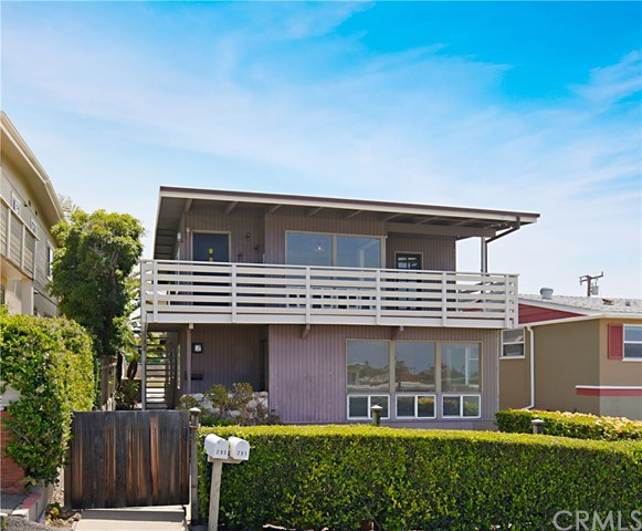 291 Beverly, Laguna Beach, CA 92651