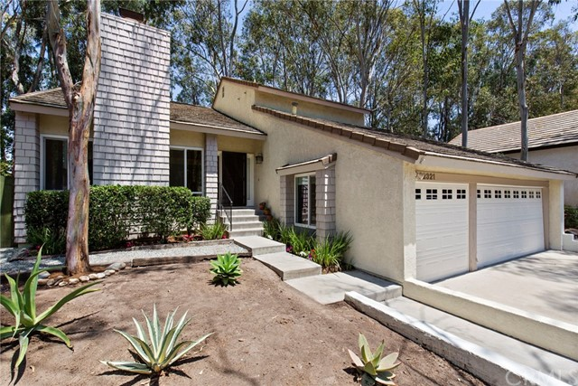 22321 Parkwood Street, Lake Forest, CA 92630