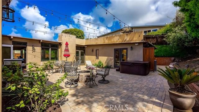 4101 Sea Horse Lane, Rancho Palos Verdes, California 90275, 3 Bedrooms Bedrooms, ,1 BathroomBathrooms,For Sale,Sea Horse,PV20065426