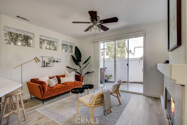 173 Woodcrest Lane, Aliso Viejo, CA 92656