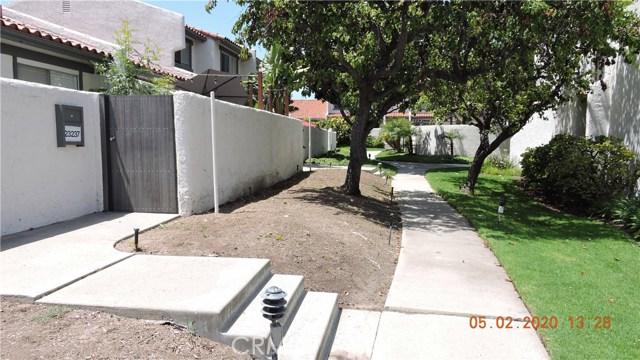 23237 Sesame Street, Torrance, CA 90502