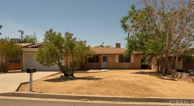 7606 Borrego, Yucca Valley, CA 92284 Photo