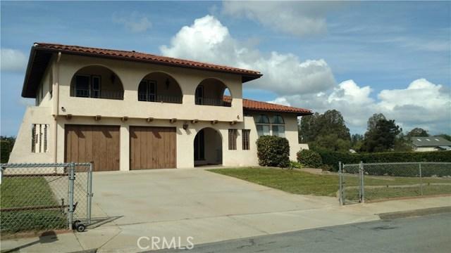 1528 La Quinta Drive, Nipomo, CA 93444