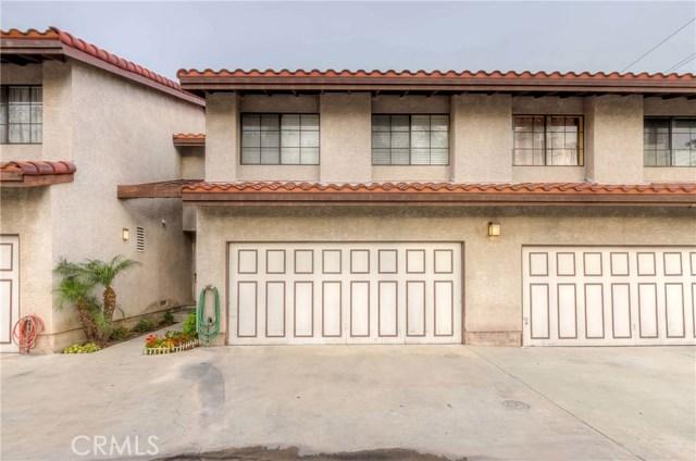 8865 Lampson Avenue B, Garden Grove, CA 92841