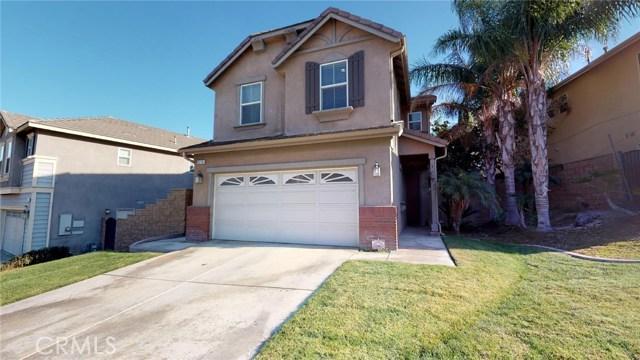 5716 Birchwood Drive, Riverside, CA 92509
