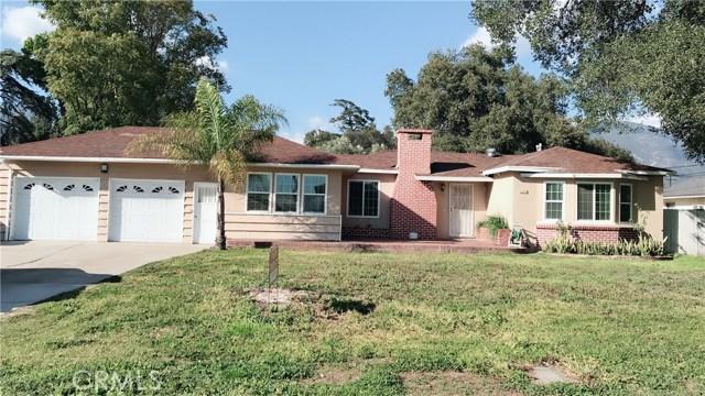 901 El Dorado Street, Monrovia, CA 91016