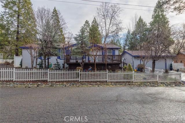14626 Asheville Drive, Magalia, CA 95954