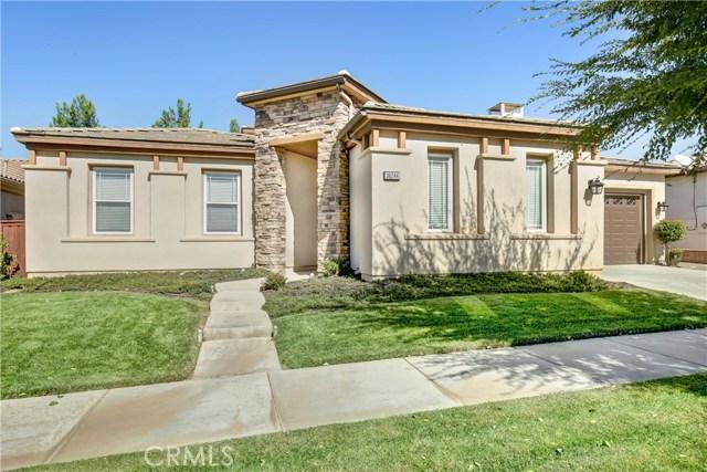 36244 Eagle Lane, Beaumont, CA 92223