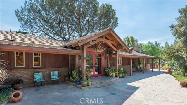10330 Mcbroom Street, Shadow Hills, CA 91040
