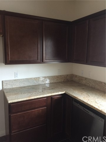 Image 6 of 119 S Dale Ave #8, Anaheim, CA 92804