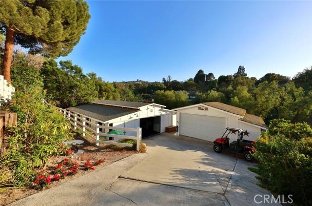 63 Buckskin Lane, Rolling Hills Estates, California 90274, 3 Bedrooms Bedrooms, ,3 BathroomsBathrooms,For Sale,Buckskin,PV21032677