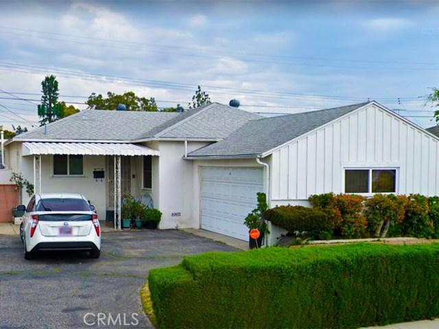15202 Roper Av, Norwalk, CA 90650 Photo