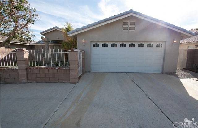 68425 30th Avenue, Cathedral City, CA 92234