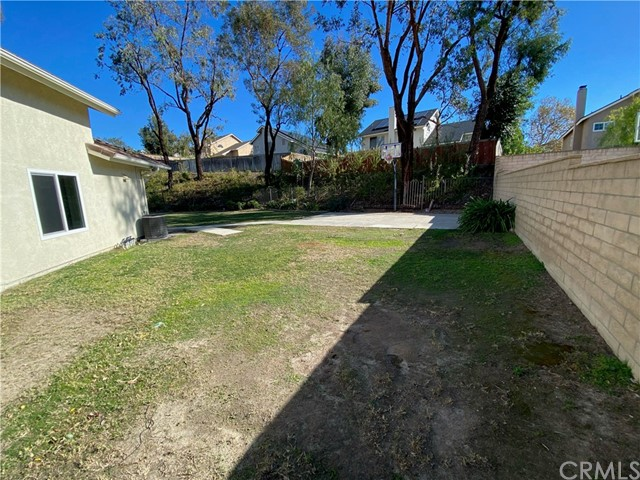 Image 3 for 32231 Fall River Rd, Trabuco Canyon, CA 92679