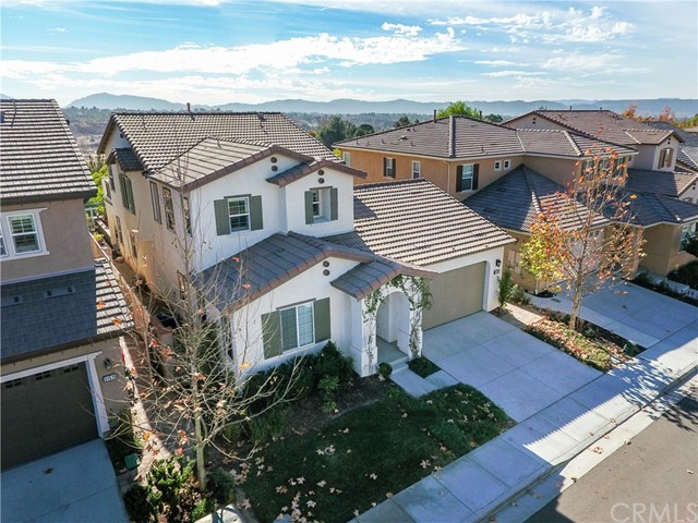 31509 Country View Rd, Temecula, CA 92591 Photo 3